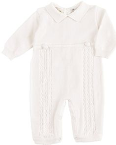 89cf52599 17 Best Boy Christening Outfit images