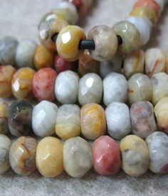 US $11.99 New without tags in Jewelry & Watches, Loose Beads, Stone