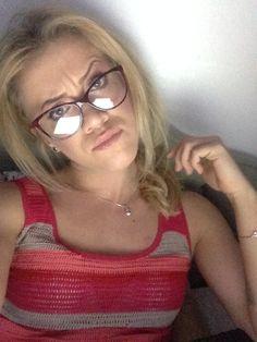 Glasses, Style, Fashion, Moda, Eyeglasses, Stylus, Fasion, Eye Glasses, Trendy Fashion