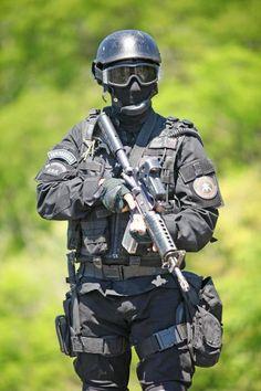 forças especiais exercito uniforme - Pesquisa Google