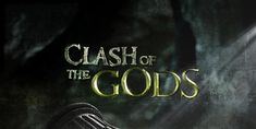 CLash of the Gods Flatwoods Monster, Twitter Games, Paranormal Experience, Bermuda Triangle, Twitter Cover, Close Encounters, Greek Gods, Ghost Stories, Greek Mythology