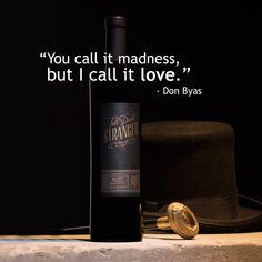 Shop online and have Tall Dark Stranger Malbec delivered to your door. This bold, rich wine is always a welcomed guest. Long Island Winery, Malbec Wine, Wine Images, Napa Valley Wine, Wine Down, Little Boxes, Wine Decanter, Whiskey Bottle, Wines