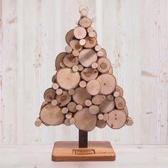 Корпоративные подарки на заказ из дерева - оригинальные деревянные подарки