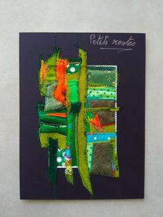 Painting, Art, Homemade, Art Background, Painting Art, Paintings, Kunst, Drawings, Art Education