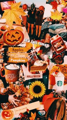 another one, idk how i feel abt it lol backgrounds vsco cute aesthetic fall halloween iphone wallpaper Cute Fall Wallpaper, Halloween Wallpaper Iphone, Wallpaper Free, Holiday Wallpaper, Halloween Backgrounds, Cute Backgrounds, Cute Wallpapers, Fall Backgrounds Iphone, Fall Wallpapers For Iphone