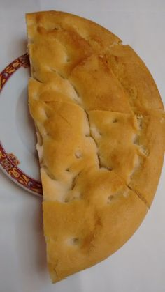 Torta de Aranda