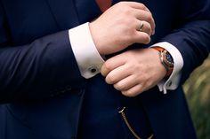 Se bildene fra Kamilla og Stefan sitt fantastiske bryllup! Studio Hodne - Bryllupsfotograf i Viken.  #bryllup #bryllupsfotograf #bryllupsfotografering Kirkenes, Cufflinks, Vans, Accessories, Pictures, Van, Wedding Cufflinks, Jewelry Accessories