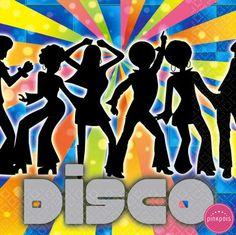 Festa Disco