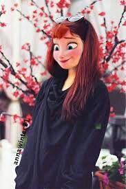 Name: Cassandra Age: 15 Cassandra likes NYC, plants, and comfy clothes. She also likes walking. PLEASE ADOPT! Disney Princess Fashion, Disney Princess Movies, Disney Princess Drawings, Disney Princess Pictures, Disney Pictures, Disney Drawings, Kawaii Disney, Punk Disney, Disney Girls