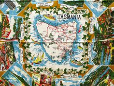 I was really inspired by the sensational set design on The Great Australian Bake-Off, so I threw together a few treasuries on Etsy. Tasmania, One Light, Tea Towels, 1970s, Mid Century, Vibrant, Pure Products, Inspiration, Wedding