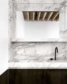 Image result for mk house antwerp