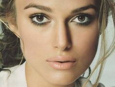 astuce-maquillage-facile-yeux-marrons-beaux-se-maquiller-bien-keira-nightly
