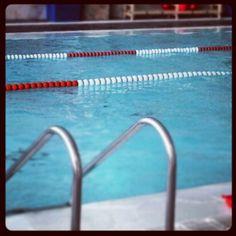 #swimming #pool - @naerp26- #webstagram