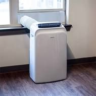 Developed to save you money, portable AC units help you stay cool even in the height of summer. Learn more about portable air conditioners here.