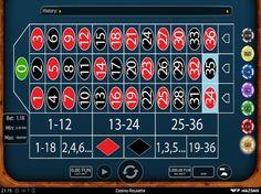Pack de texture 1-3 2-4 betting system valencia vs granada betting expert boxing