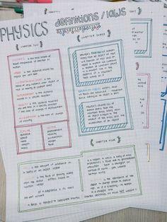 New Studyblr! : Photo