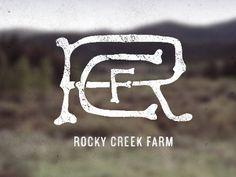 Rockycreekfarms