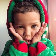 Mixed Baby Boy, Cute Mixed Babies, Cute Babies, Lil Baby, Baby Kids, Green Eyed Baby, Boys With Green Eyes, Kid Swag, Cute Baby Pictures