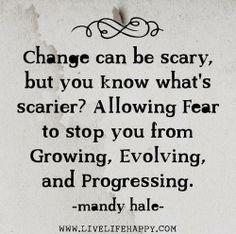 Change quote. #rfdreamboard