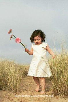 bridesmaid dress #bridesmaid #dress