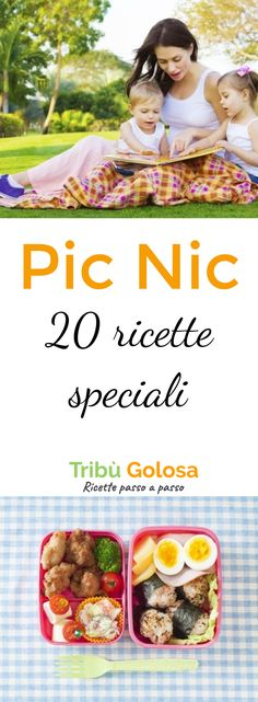 Healthy Picnic Foods, Antipasto, Macedonia, Biscotti, Finger Foods, Potato Salad, Buffet, Food And Drink, Ethnic Recipes