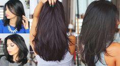 El secreto de las mujeres de la India para crecer el cabello en sólo 30 días ha sido revelado   Mis remedios naturales.