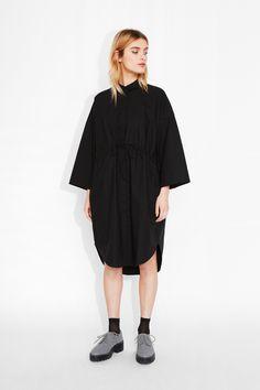 Monki | Dresses | Miley dress