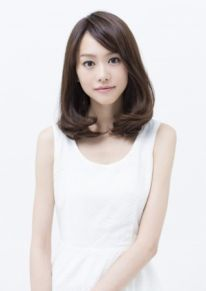 Mirei Kiritani, Japanese actoress, fashion model, caster with inteligence, kawaii, beauty!!