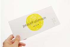 peaceFullmoon - siun