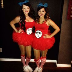 his and hers thing 1 and thing 2 - Google Search