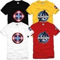 2014 Summer New Men's Kuuga T-shirts Short Sleeve Hiphop Skateboard Masked Rider T shirts