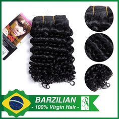 Supreme Brazilian Hair 8 (Note: Leave your wanted STYLE when you place order) Brazilian Hair, Supreme, Hiking, Camping, Note, Style, Walks, Campsite, Trekking
