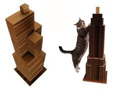 rascador-para-gato-carton-cartonlab (1)