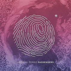 Artifex Pereo – Passengers (2016) - http://cpasbien.pl/artifex-pereo-passengers-2016/