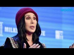 Singer Cher turns 70, fans pay tribute