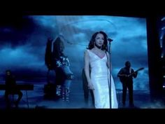 Sade - The Moon And The Sky | Best Smooth Jazz For Chill Out - YouTube