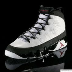 nike air max chaussures ultimes - Basketball shoes on Pinterest | Kevin Durant Basketball Shoes ...