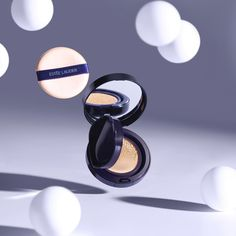 ESTEE LAUDER Watches Photography, Still Photography, Makeup Photography, Cosmetics & Perfume, Makeup Cosmetics, Love Makeup, Beauty Makeup, Beauty And The Best, Cosmetic Design