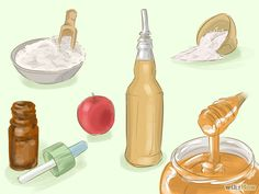 Image intitulée Get Rid of Acne Scars with Home Remedies Step 27