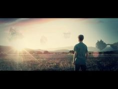 Sky Raiders (Five Kingdoms) by Brandom Mull | Book Trailer.