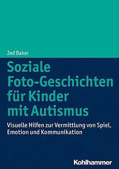 Soziale Foto-Geschichten für Kinder mit Autismus: Visuell... http://www.amazon.de/dp/3170242156/ref=cm_sw_r_pi_dp_WNVqxb1CYC6HW