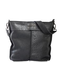 Messenger Bag, Amy, Satchel, Business, Black, Fashion, Moda, Black People, Fashion Styles