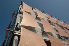 sail architecture - Google Search