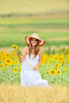 23 Tratamente naturiste impotriva constipatiei!