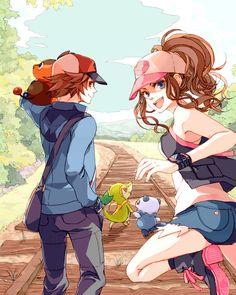 May 23, 2013 | 2745 | Pokemon Gallery