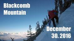 Last Day Snowboarding in 2016   Snowboarding Course #howtosnowboard #snowboardtutorials #snowboardtraining #snowboardinglessons #snowboardingtips #snowboardingtricks #tipsandtricksforsnowboarding #snowboardingtipsandtricks #howtospin180onasnowboard #howtospin360onasnowboard #howtoboardslideonabox #howtobutteronasnowboardhttp://www.snbdojowiz.com/ http://www.snbdojowiz.com/blog https://www.youtube.com/watch?v=iD8vm3l5xwY