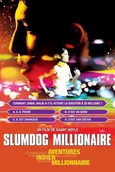 slumdog millionaire film review essay