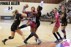 21 best handball images on Pinterest  f9b016e43c2b1