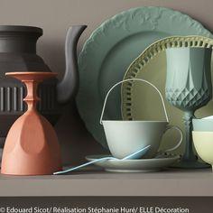 vaisselle coloree.jpg