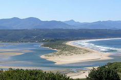 Move the shot a little to the left and you have the exact spot I want to live. South Africa Beach, Gap Year, Beach Trip, Where To Go, Old World, Kayaking, Adventure Travel, Beautiful Places, Surfing